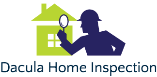 Dacula Home Inspection